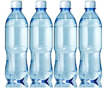Eko srl acqua buona a casa tua sistemi di trattamento - Acqua depurata a casa ...
