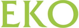 Logo270Eko